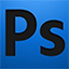 Adobe Photoshop CS5 ACE Exam Aid